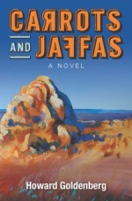 Carrots and Jaffas